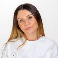 Olga_Podolak
