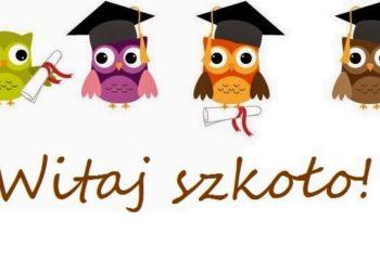 witaj-szkolo5