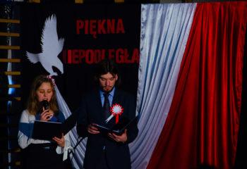 Baskophoto.pl_NPD-48