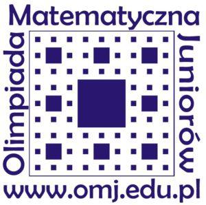 OMJ-300x298