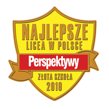 2019-zlote-liceum-perspektywy