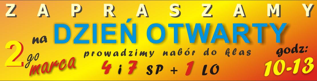 DO2019-04
