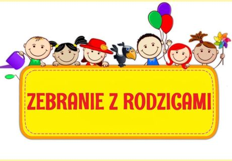 zebrania_z_rodzicami_SP