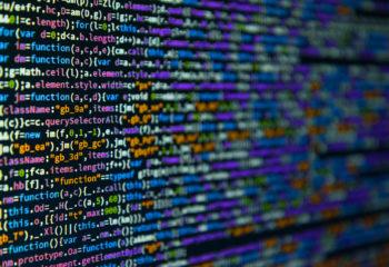 programowanie-i-kodowanie