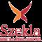 Szekla1