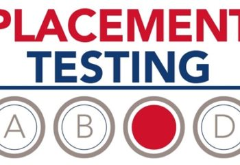 placement_testing_logo