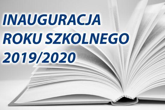 inauguracja201920