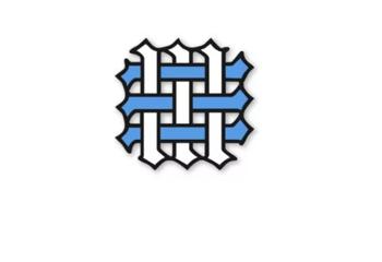 jadwiga_logo8